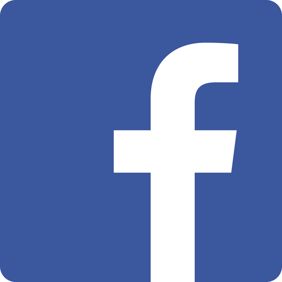 https://www.saracen.gr/wp-content/uploads/2015/11/Facebook_logo_square.png