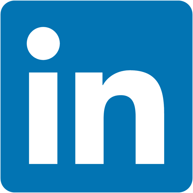 https://www.saracen.gr/wp-content/uploads/2015/11/LinkedIn_logo_initials.png