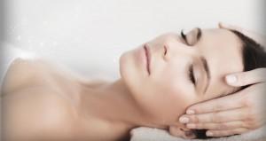 Καθαρισμός προσώπου Saracen Skin care perfection